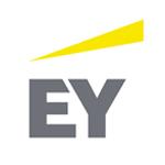Trabajos para Ernst&Young